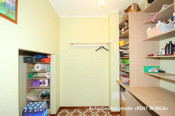 House for sale, Riekstkožu street - Image 21