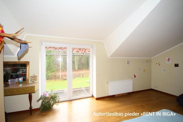 House for sale, Riekstkožu street - Image 26