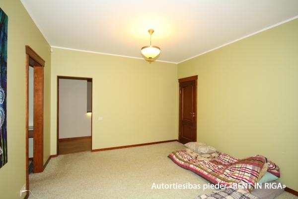 Pārdod māju, Riekstkožu iela - Attēls 28