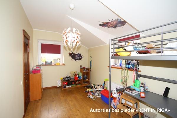 Pārdod māju, Riekstkožu iela - Attēls 32