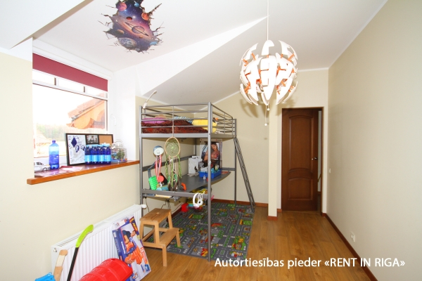 House for sale, Riekstkožu street - Image 33