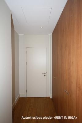 Pārdod dzīvokli, Dzintaru prospekts iela 36 - Attēls 16
