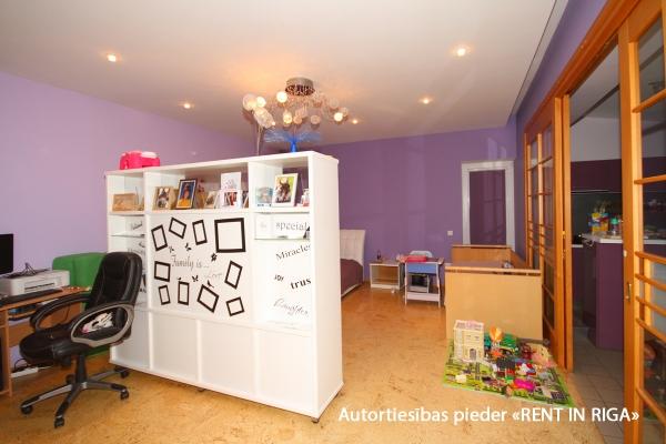 Pārdod māju, Stendera iela - Attēls 19