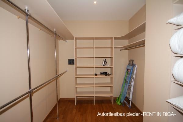 Pārdod dzīvokli, Rembates iela 4 - Attēls 9