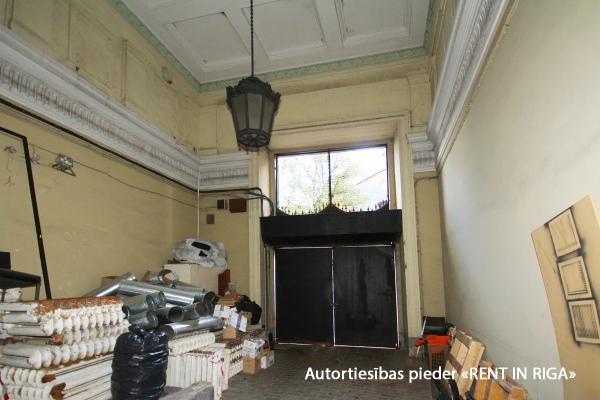 Pārdod biroju, Pils iela - Attēls 5
