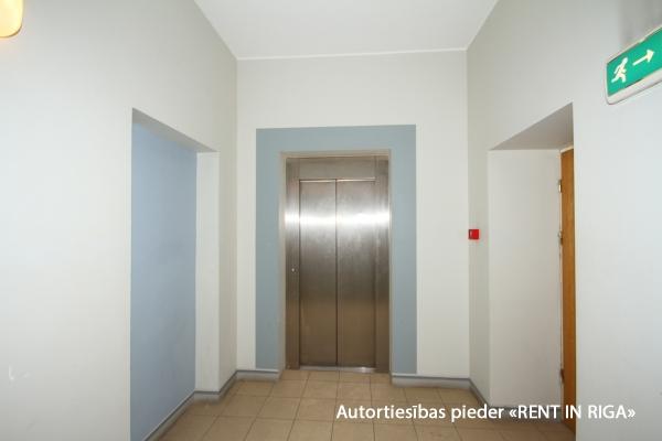 Pārdod biroju, Palasta iela - Attēls 5