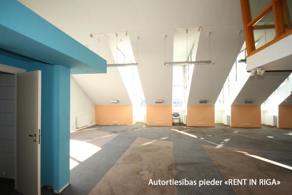 Pārdod biroju, Palasta iela - Attēls 26