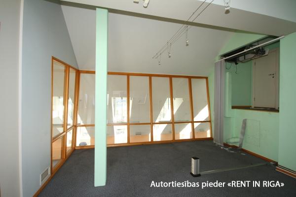 Pārdod biroju, Palasta iela - Attēls 15