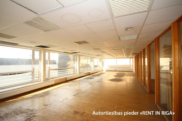 Pārdod biroju, Palasta iela - Attēls 13