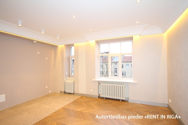 Apartment for sale, Zaubes street 3 - Image 1