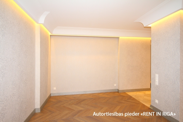 Apartment for sale, Zaubes street 3 - Image 3