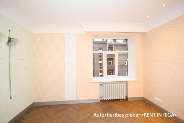 Apartment for sale, Zaubes street 3 - Image 6
