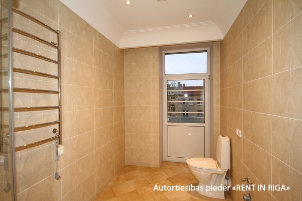 Apartment for sale, Zaubes street 3 - Image 10