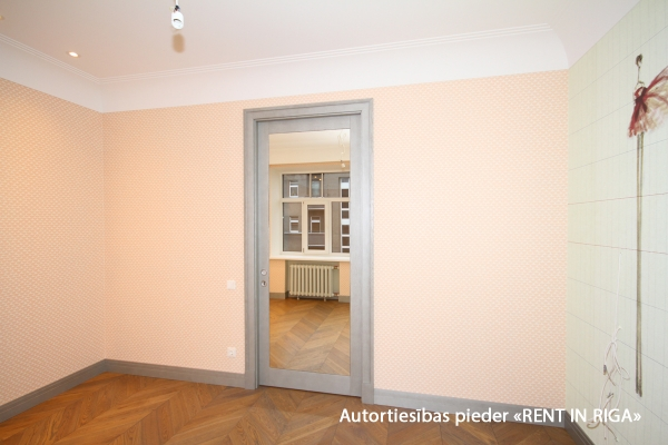 Apartment for sale, Zaubes street 3 - Image 8