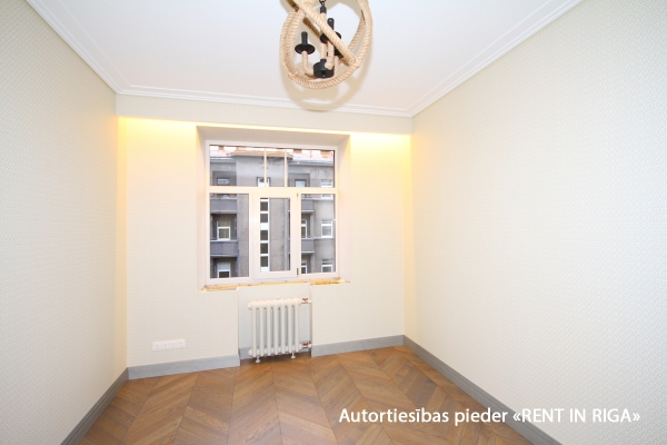 Apartment for sale, Zaubes street 3 - Image 9