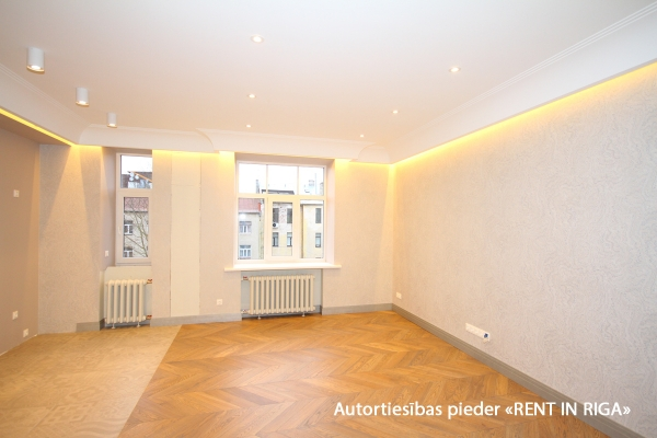 Apartment for sale, Zaubes street 3 - Image 2