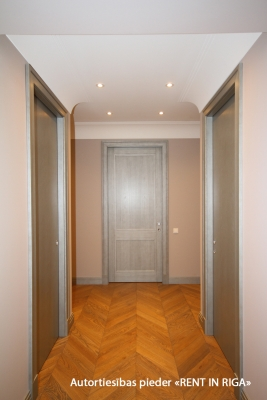Apartment for sale, Zaubes street 3 - Image 14