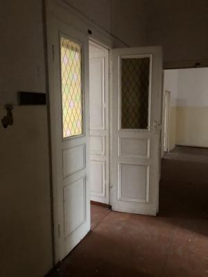 Pārdod namīpašumu, Skolas iela - Attēls 4