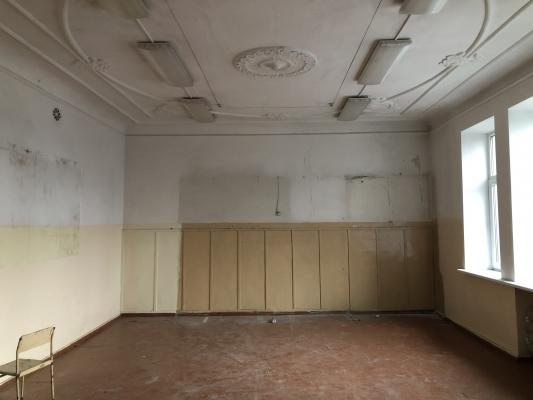 Pārdod namīpašumu, Skolas iela - Attēls 9