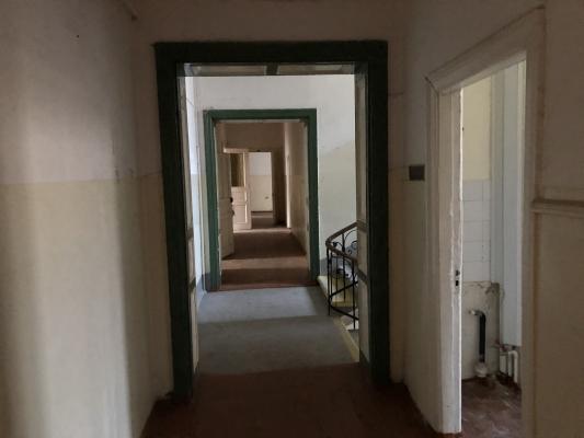 Pārdod namīpašumu, Skolas iela - Attēls 12