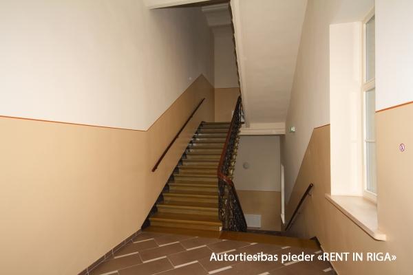 Apartment for rent, Baznīcas street 26a - Image 14