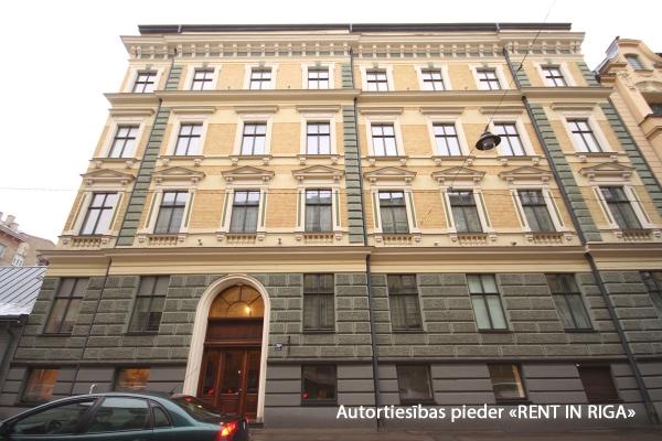 Apartment for rent, Baznīcas street 26a - Image 17