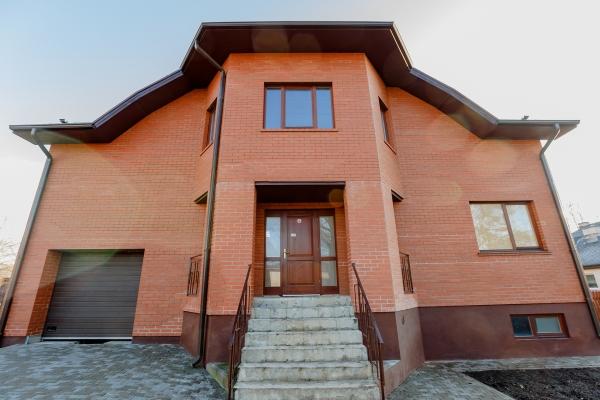 Pārdod māju, Kursīšu iela - Attēls 23