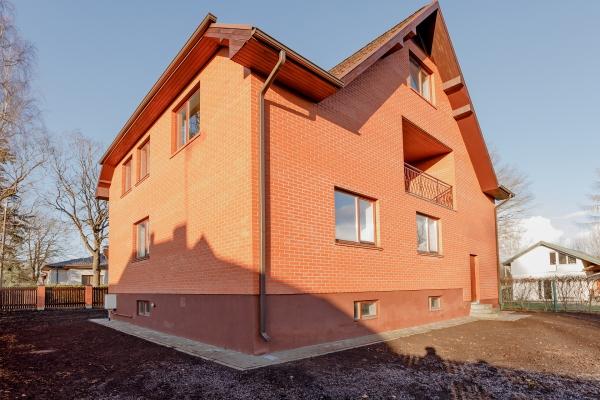 Pārdod māju, Kursīšu iela - Attēls 20