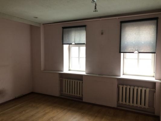 Pārdod namīpašumu, Valdemāra iela - Attēls 40
