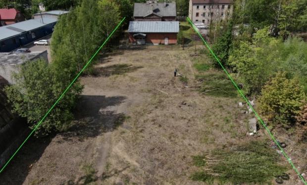 Pārdod zemi, Jelgavas iela - Attēls 5