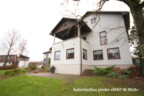 Pārdod māju, Jaunciema gatve iela - Attēls 6