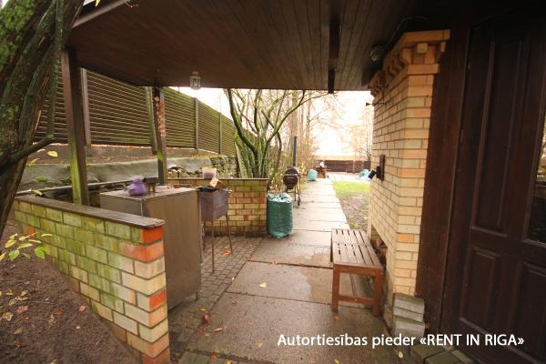 Pārdod māju, Jaunciema gatve iela - Attēls 14