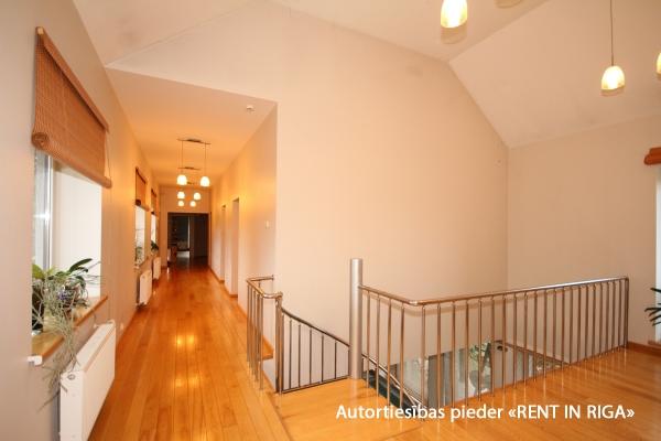 Pārdod māju, Jaunciema gatve iela - Attēls 40