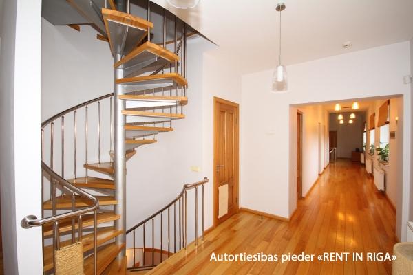 Pārdod māju, Jaunciema gatve iela - Attēls 37