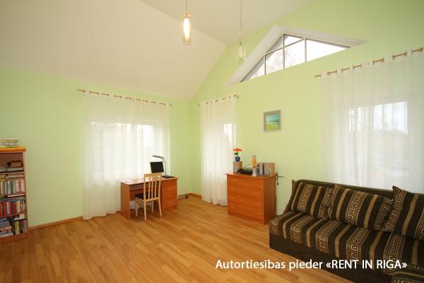 Pārdod māju, Jaunciema gatve iela - Attēls 57
