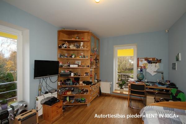 Pārdod māju, Jaunciema gatve iela - Attēls 90