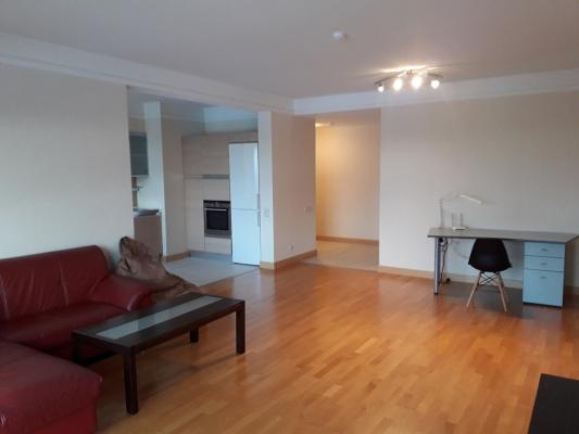 Apartment for rent, Lielirbes street 13 - Image 1