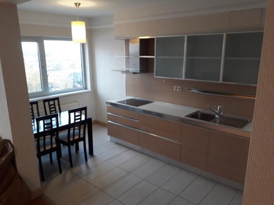 Apartment for rent, Lielirbes street 13 - Image 3