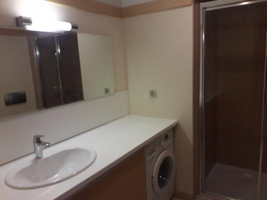 Apartment for rent, Lielirbes street 13 - Image 6