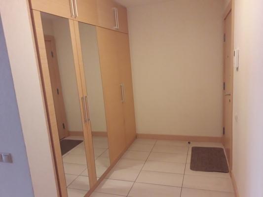 Apartment for rent, Lielirbes street 13 - Image 7