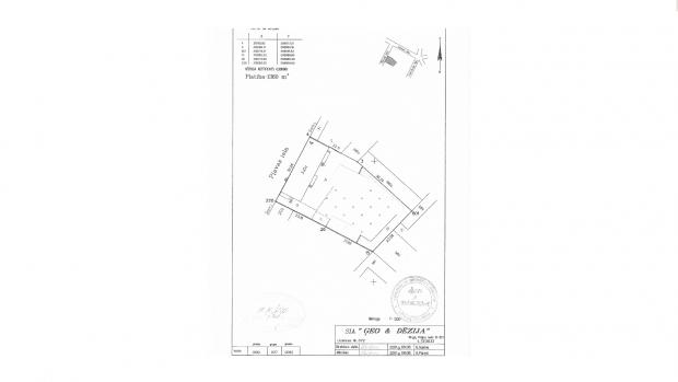 Pārdod māju, Pļavas iela - Attēls 11
