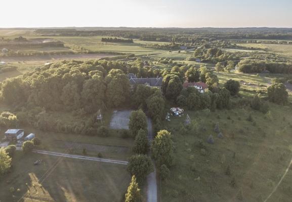 Продают земельный участок, улица Ozolpils - Изображение 16