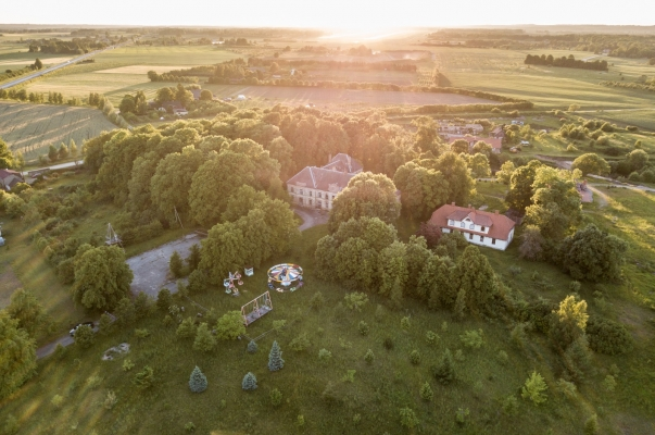Продают земельный участок, улица Ozolpils - Изображение 3