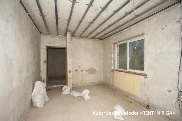 Pārdod māju, Egļu iela - Attēls 7