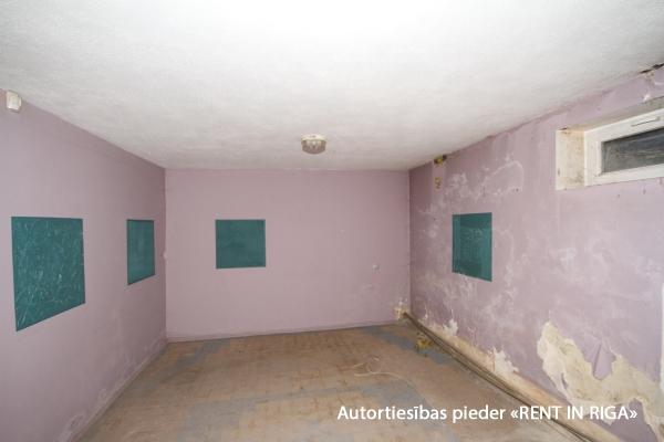 Pārdod māju, Egļu iela - Attēls 11