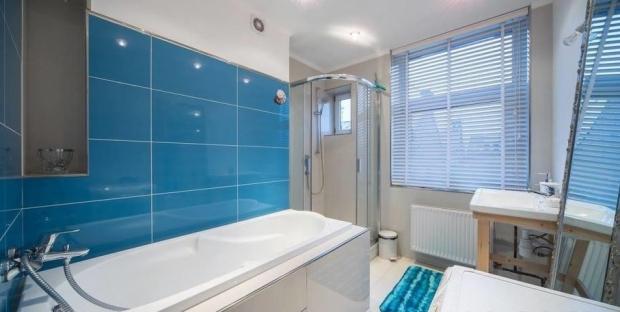 Apartment for rent, Skolas street 20 - Image 5