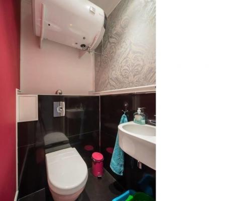 Apartment for rent, Skolas street 20 - Image 6