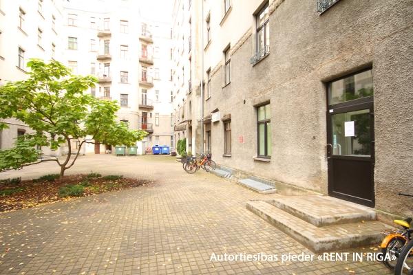Pārdod dzīvokli, Bruņinieku iela 28 - Attēls 3
