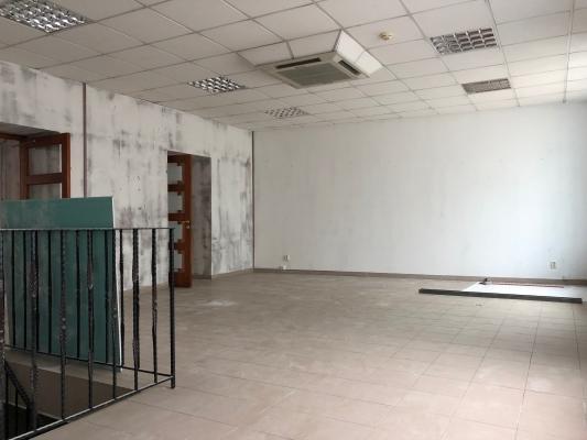 Iznomā tirdzniecības telpas, Sadovņikova iela - Attēls 3