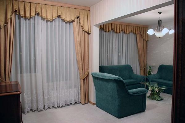 Izīrē dzīvokli, Ruses iela 24 - Attēls 5
